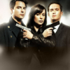 gaspode: (torchwood)