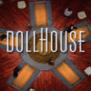 gaspode: (dollhouse)
