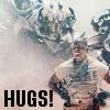 "nkfloofiepoof: <lj site=""livejournal.com"" user=""devilishkurumi""> (Scorponok - HUGS)"