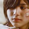 yamadaryosuke: (pic#1649188)