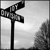artemisofluna: (Joy Division~Streets)