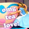 madcuriosity: (Tea love!)