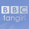 misscam: (BBC Fangirl)