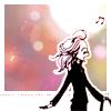 tricia868: (happy / skipping / singing (hachi))