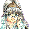 tricia868: (bookworm (tsukino))