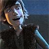 worstvikingever: (AHAHAHA LOOK I'M LAUGHING HA)