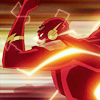 fasterthan: (faster than the speed of light)