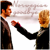 misscam: (Norwegian goodbye)