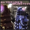 misscam: (All your love is belong to us)
