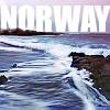 misscam: (Norway)