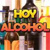 misscam: (HOY ALCOHOL)