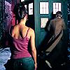misscam: (Martha & Ten & the TARDIS)