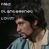 3scoremiles_10: (Mad Plantagenet Lovin')