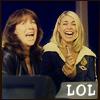 misscam: (LOL)