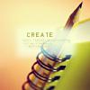 misscam: (Create)