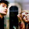 misscam: (Ten and Rose - Awkward)