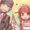 ninjasin: ([P3] Wondertwin powers activiate!)