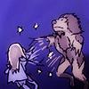 ninjasin: ([Claymore] Slapfight)