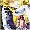 ninjasin: ([Touhou] Chessmaster)