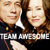 misscam: (Team Awesome)