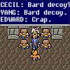 raphiael: (Bard Decoy)