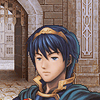 raphiael: (Marth is unimpressed)