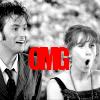misscam: (OMG!)
