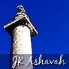 ashavah: (Default)