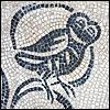 ashavah: ([Classics] Owl)