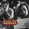 misscam: (Monday)