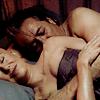 misscam: (Shoulder!kiss)