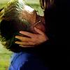misscam: (A/R kiss)