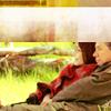 misscam: (Safari!date)