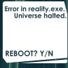 kemis: (reality.exe)