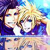 kemis: (Zack&Cloud)