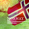 misscam: (Norway in May)