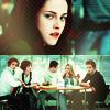 hisgirlfriday: (Twilight)