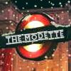 the_modette: (pic#165512)