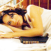 jmtooktheplanet: (My bed and a book)