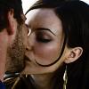 jmtooktheplanet: (Kissing Bones)