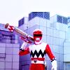 ranger_gen: (default)