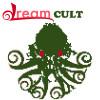 randomling: Dream-thulu. (dreamcult)