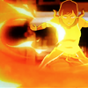 dark_puck: (Korra - Through The Fire)