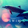 heleentje: (swim)