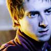 heleentje: (Rory)