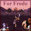 valdrianth: (Kingdom Hearts: For Frodo)