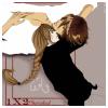 female_shinigami: ([gw] 1x2 black turtleneck)