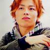 chiaki_chan: Contemplative Chiaki (pic#165797)