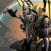 deadlyenforcer: (Meta-Ridley)
