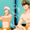 mcalex22: (Gintama Toushi Gin Sauna)